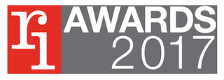 responsible investor awards logo