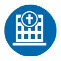 Sub-accounting icon